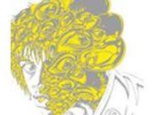 Ultra-Heaven manga science-fiction bien décalé!