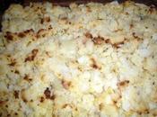 Siana cuisine Fish