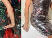 Paris Hilton mieux