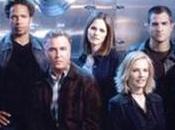 programmes stars Etats-Unis séries l'honneur