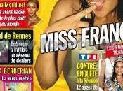 Affaire Valérie Bègue plus magazine Entrevue Réunion