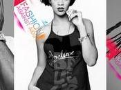 H&M s'associe artistes pour collection Fashion Against AIDS