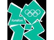 bien présent Londres 2012