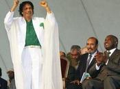 heures chrono Sarkozy-Bruni, avis décés, Kadhafi...