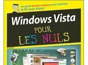 Windows Vista pour Nuls domptez votre avec cette dernière version