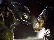 Aliens Predator Requiem