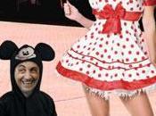 """propos Nicolas """"Bruni"""" Prochainement tous deux unis Sarkozy"""