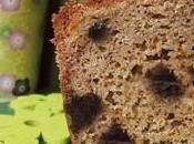 Cake fudges