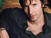 James Blunt: Lost Souls/Nouvel album