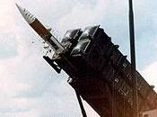 Course armements Premières répliques Moscou l'accord américano-polonais bouclier antimissile
