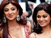 Apres Shilpa, Shamita Shetty dans Brother