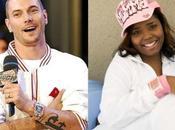 Britney Spears veut Shar Jackson s'approche mari