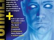Watchmen Gardiens acteurs Magazine
