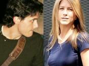 Jennifer Aniston regrette John Mayer