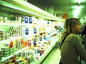 hypermarchés font baisser notre pouvoir d'achat… cependant Sarkozy, L'Hagarde Nadine Morano nous «enfument