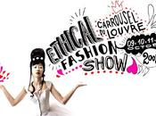 Ethical Fashion Show® 2008