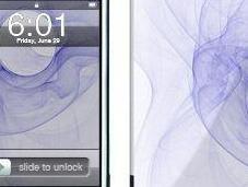 Personnaliser votre iPhone