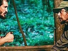 Nouvelles photos Che, dernier Soderbergh
