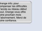 d'Orange faille nouveau firmware