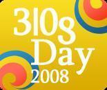 Blog 2008, blogs bien frais