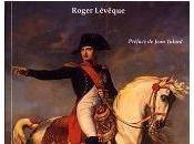 août 1808 Roche avec Napoléon