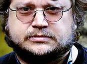 Guillermo Toro pris jusqu'en 2017
