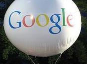 Google astique Chrome, mais nouveau Picasa brille plus yeux…