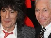 Ronnie Wood, Rolling Stone Rehab