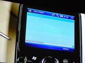 Client Live Mesh pour Windows Mobile