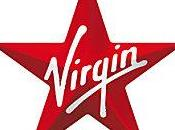 interview exlusive Madonna bientôt diffusée Virgin