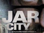 city, polar ambitieux