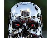 "Arnold Schwarzenegger ""surpris"" tournage Terminator Salvation."