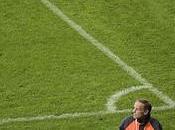 Ligue Champions Marseille Bordeaux battus