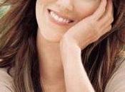 Céline Dion réalisera deux albums