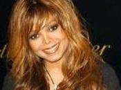 Janet Jackson quitte label
