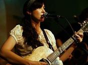 Lisa Hannigan, délice indie-folk