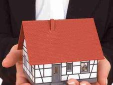 agents immobiliers plébiscitent