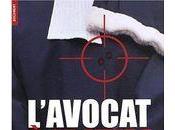 avocat abattre, Karim Achoui