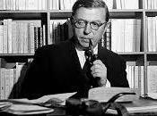 Sartre/Camus