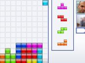 Test Tetris Friends Facebook
