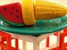OGM: votée pour protéger agriculteurs californiens