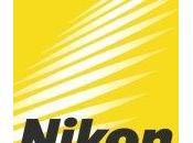 Brève Nikon