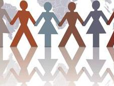 naissance Community management cercle experts marketing, membre courts circuits