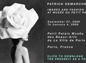 Ah!si j'habitais PARIS..........................