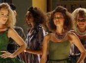 "Gossip Girl saison épisode ""The Serena Also Rises"""