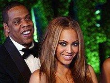 Jay-Z rêve d'avoir enfants Beyoncé