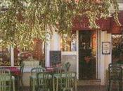 Restaurant L'Annexe Varenne St-Hilaire (94)