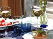 Restaurant Rosebud Chamonix Mont Blanc (74)