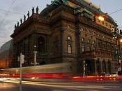 semaine Prague
