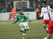 Yohan Benalouane équipe France espoir